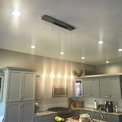 KD Electric Recent Electrical work in Reno, NV